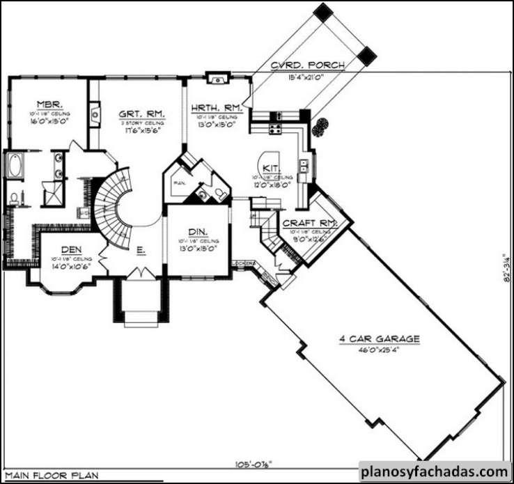 planos-de-casas-221292-FP.jpg