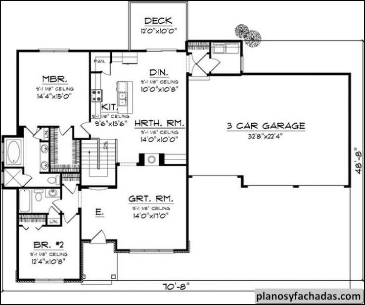 planos-de-casas-221294-FP.jpg