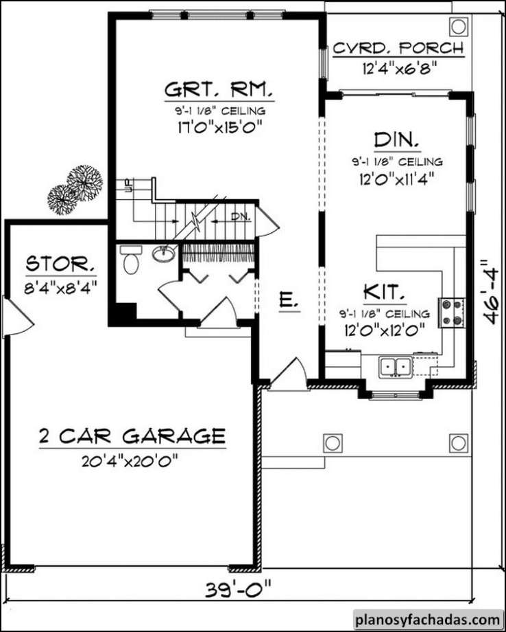 planos-de-casas-221295-FP.jpg
