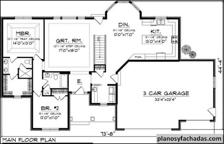 planos-de-casas-221298-FP.jpg