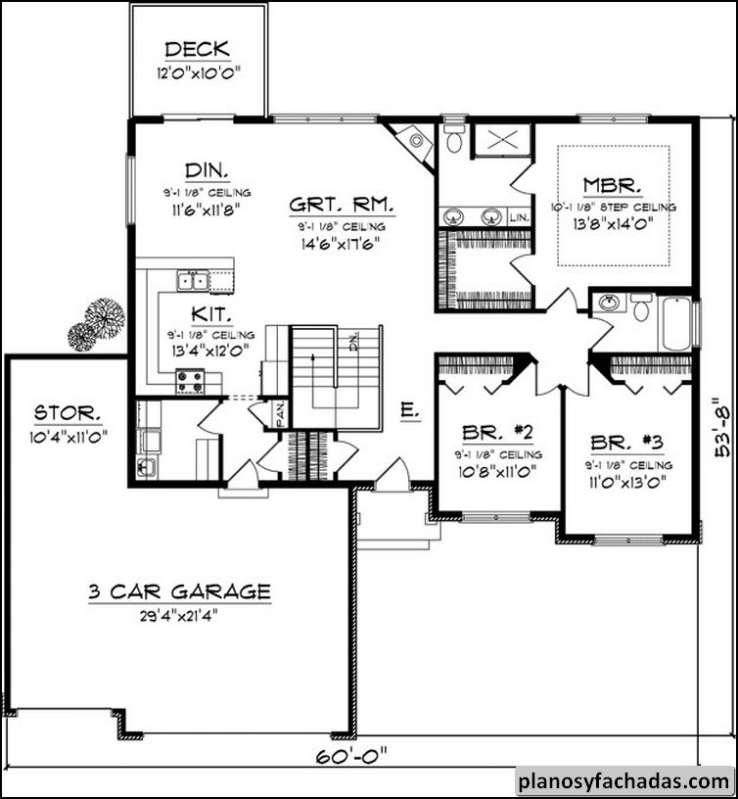 planos-de-casas-221299-FP.jpg