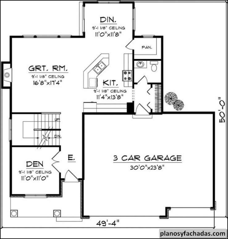 planos-de-casas-221301-FP.jpg
