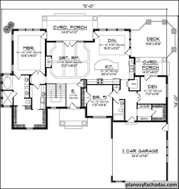 planos-de-casas-221306-FP.jpg
