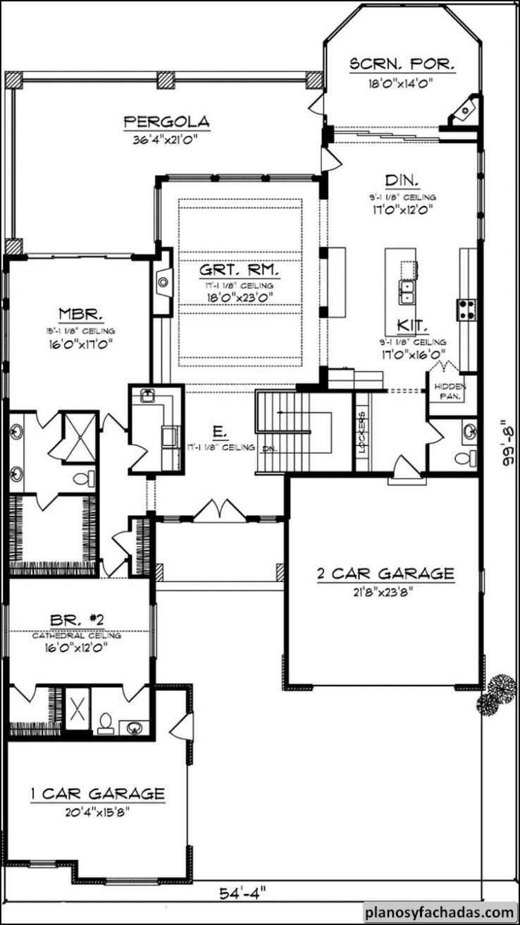 planos-de-casas-221307-FP.jpg
