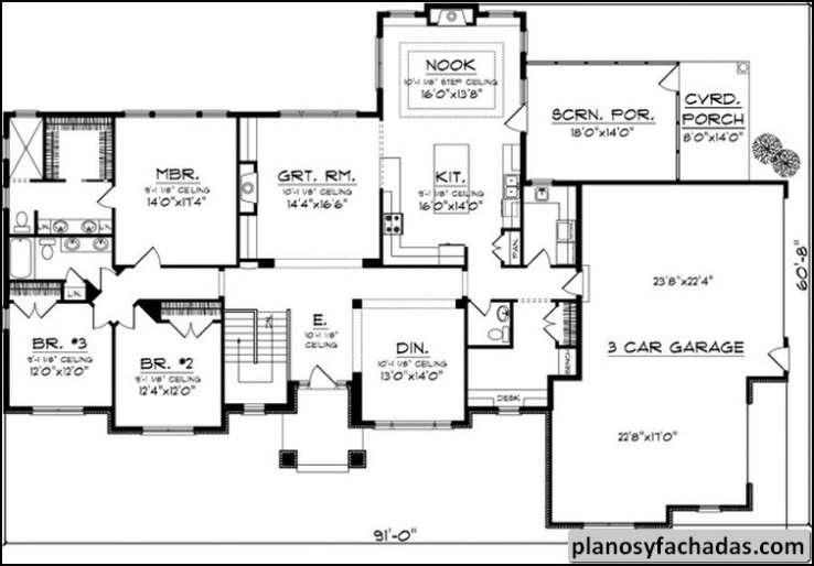 planos-de-casas-221309-FP.jpg