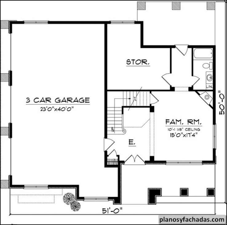 planos-de-casas-221310-FP.jpg