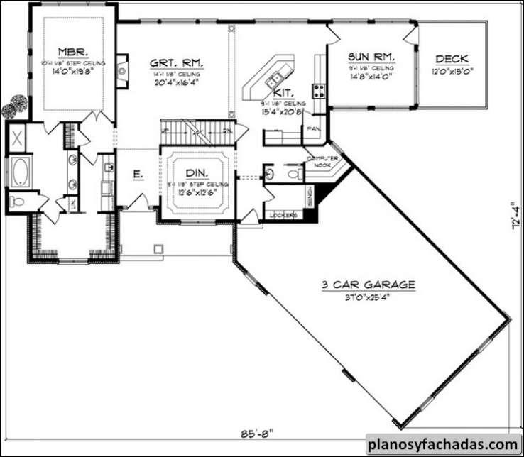 planos-de-casas-221311-FP.jpg