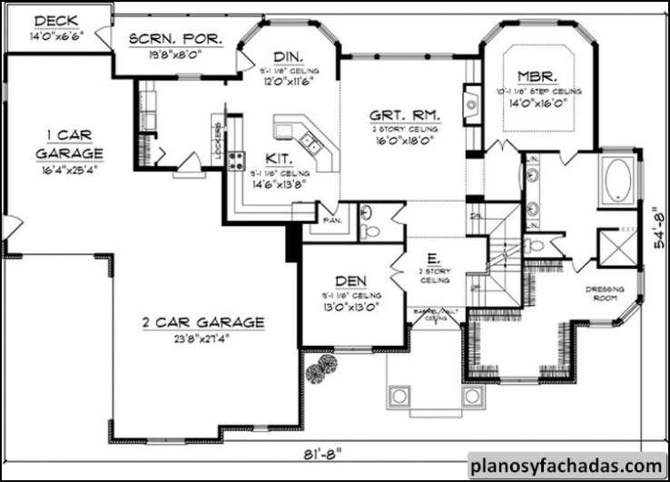 planos-de-casas-221312-FP.jpg
