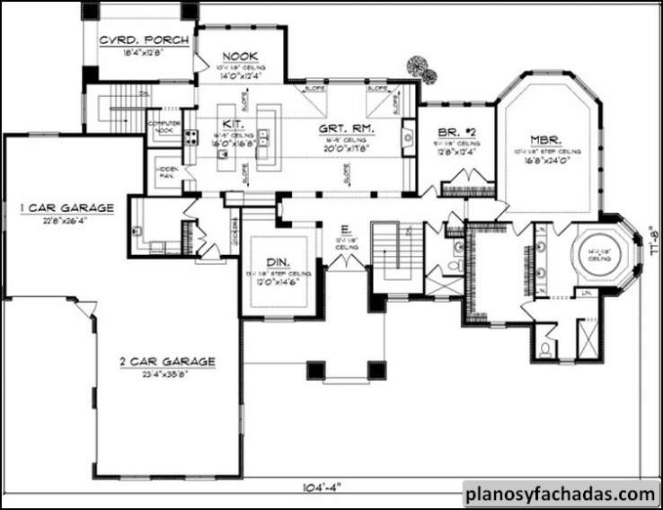 planos-de-casas-221313-FP.jpg