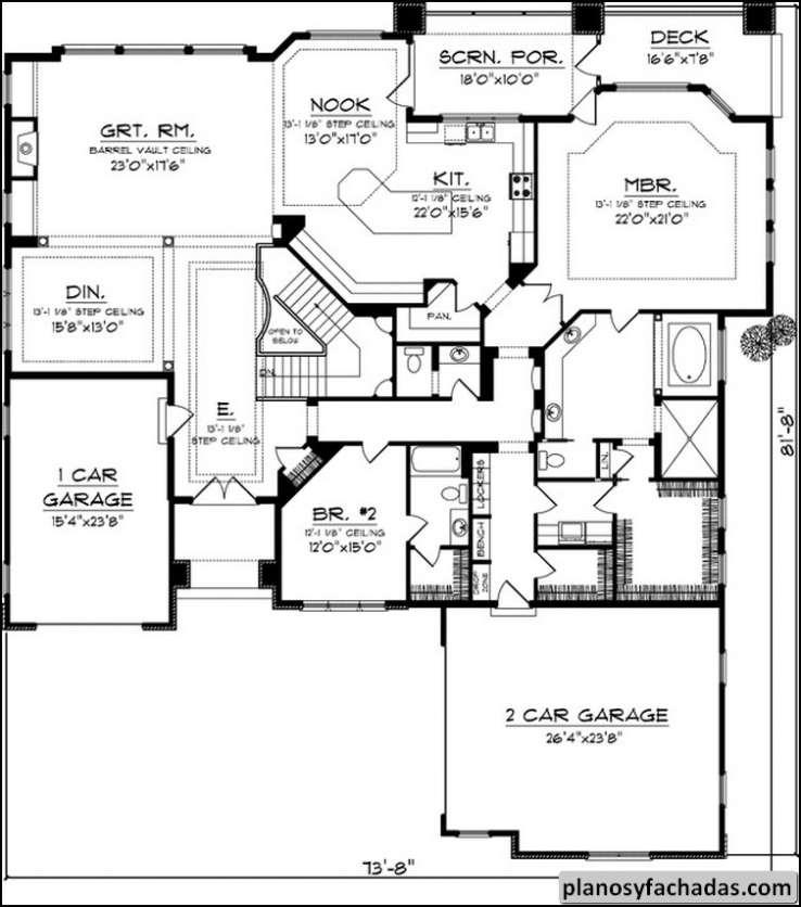 planos-de-casas-221316-FP.jpg