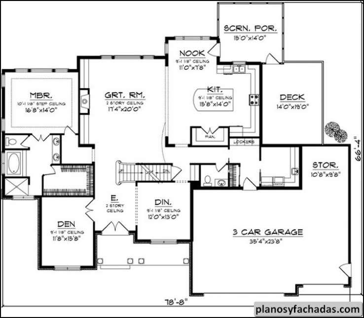 planos-de-casas-221317-FP.jpg