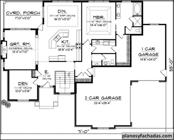 planos-de-casas-221318-FP.jpg