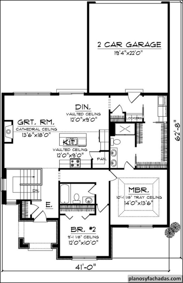 planos-de-casas-221320-FP.jpg