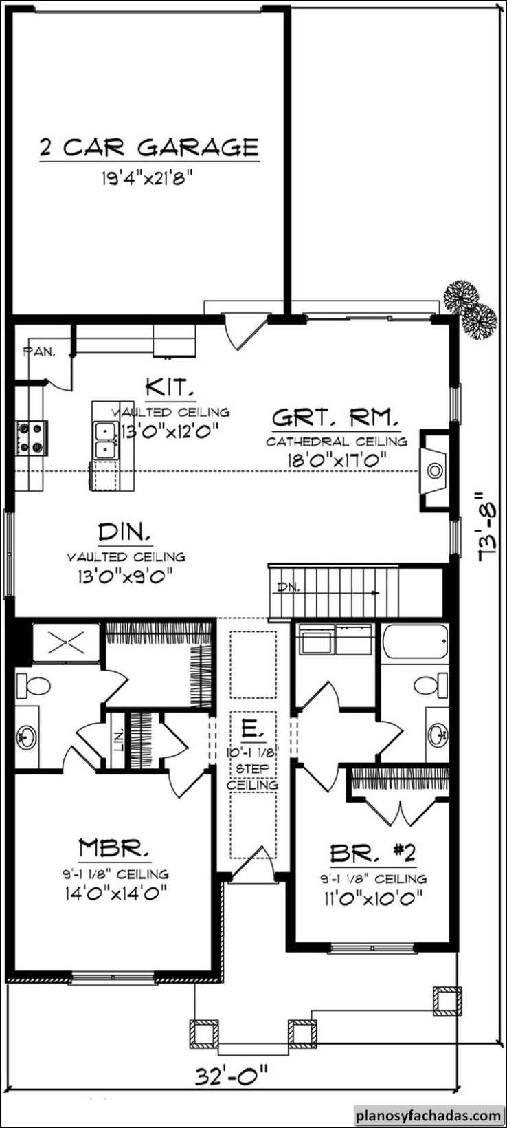 planos-de-casas-221322-FP.jpg