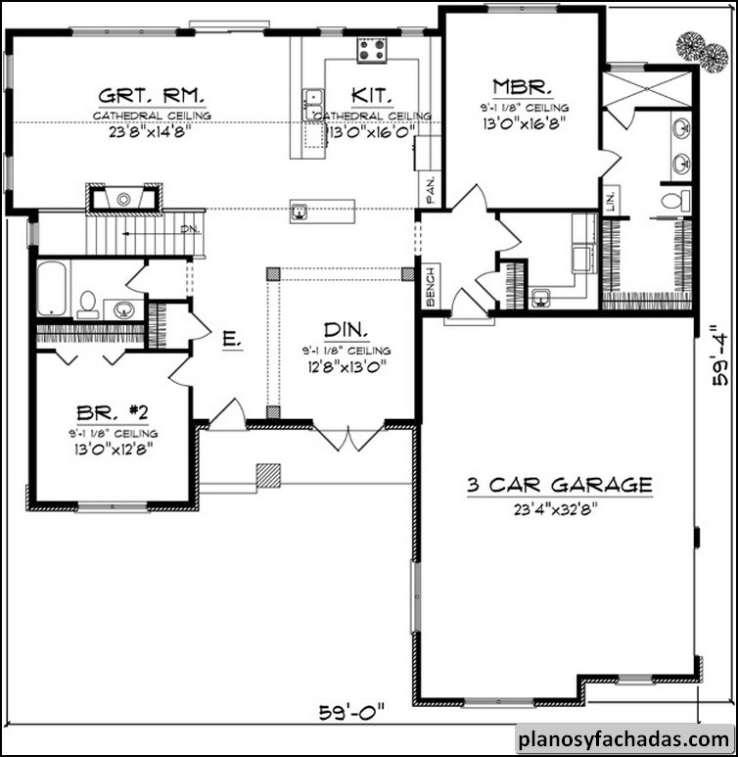 planos-de-casas-221326-FP.jpg