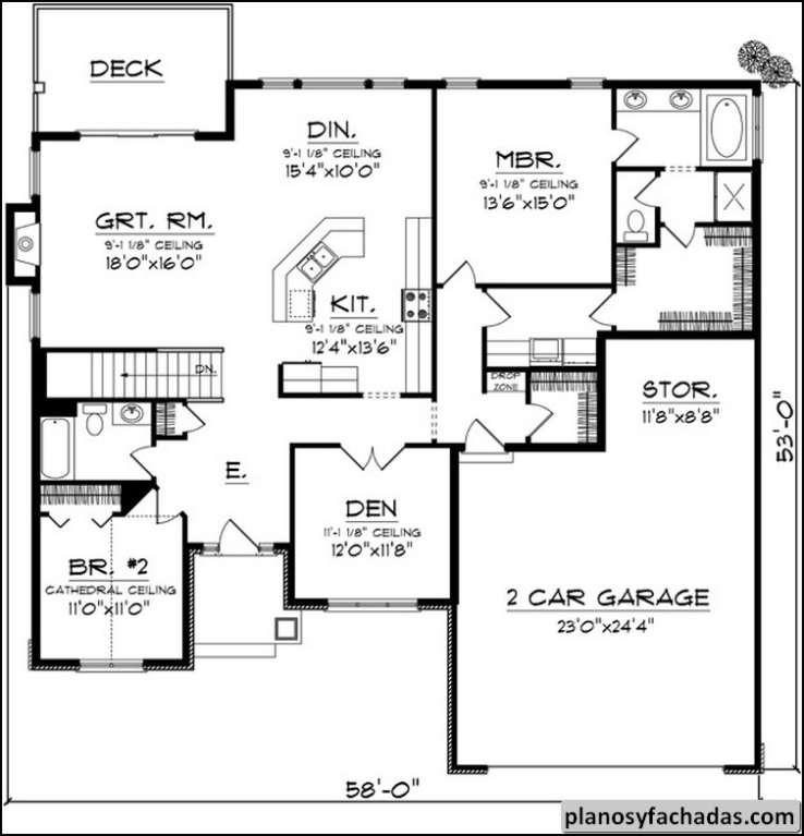 planos-de-casas-221327-FP.jpg