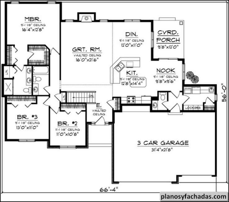 planos-de-casas-221328-FP.jpg