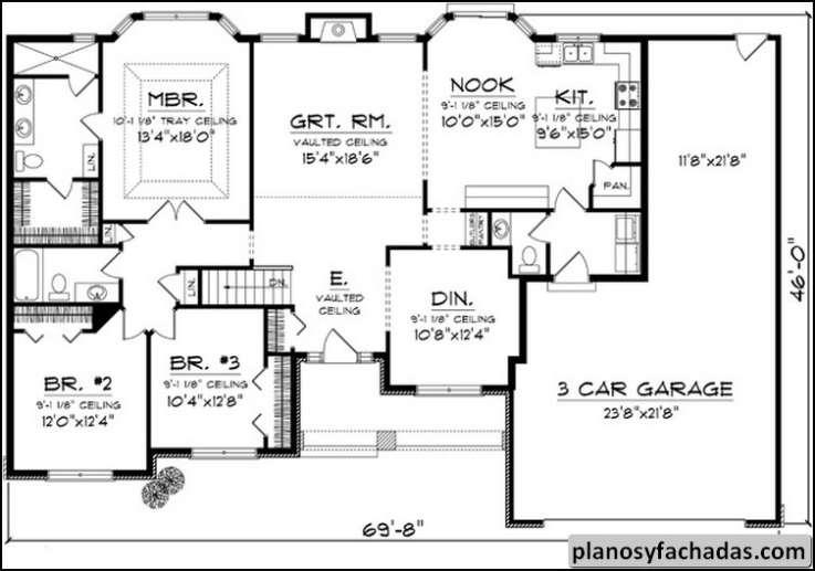 planos-de-casas-221329-FP.jpg