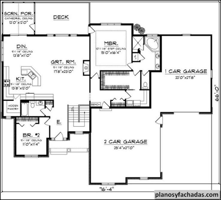 planos-de-casas-221330-FP.jpg