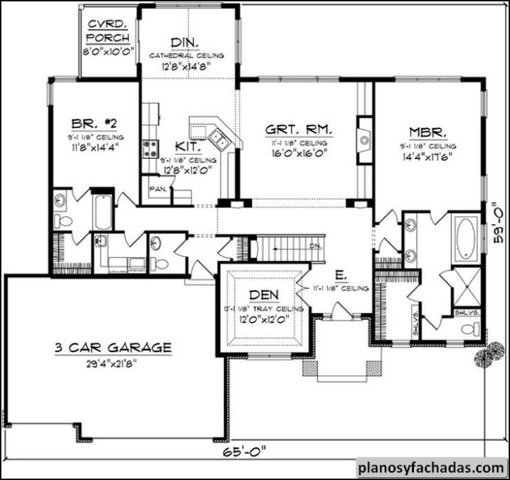 planos-de-casas-221331-FP.jpg