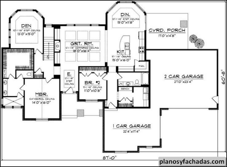 planos-de-casas-221332-FP.jpg