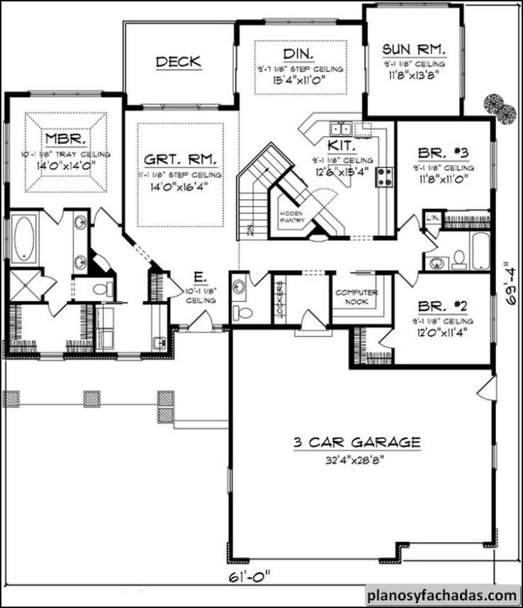 planos-de-casas-221333-FP.jpg