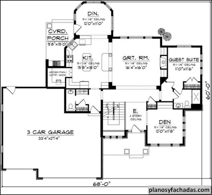 planos-de-casas-221334-FP.jpg
