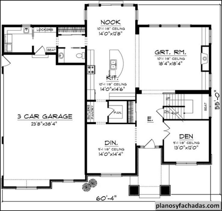 planos-de-casas-221335-FP.jpg