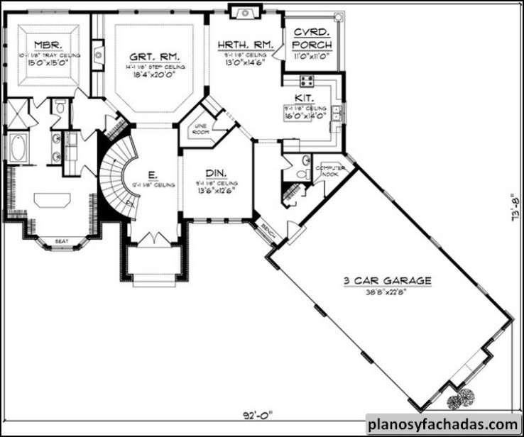 planos-de-casas-221337-FP.jpg