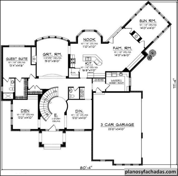 planos-de-casas-221338-FP.jpg