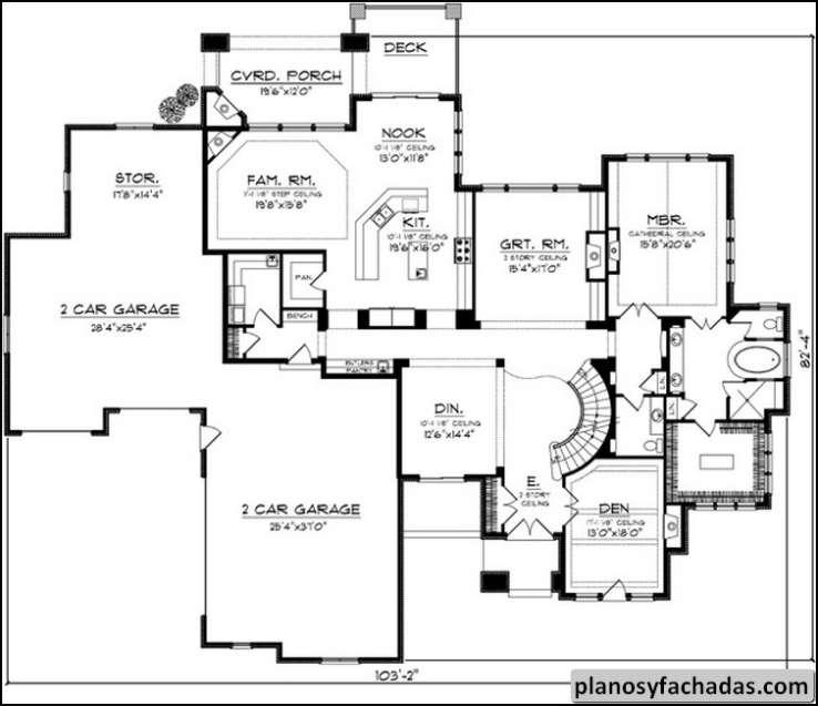 planos-de-casas-221339-FP.jpg