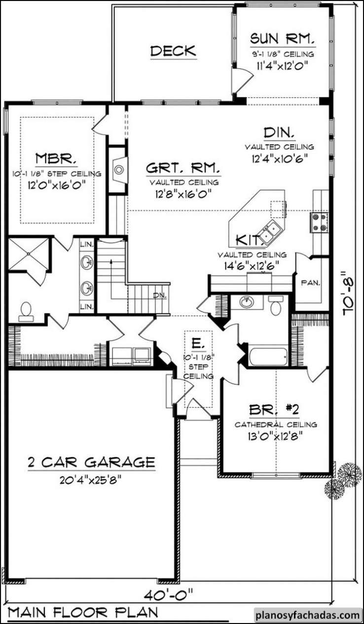 planos-de-casas-221341-FP.jpg