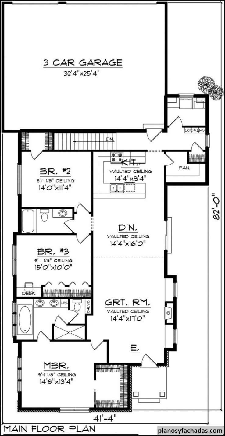 planos-de-casas-221344-FP.jpg