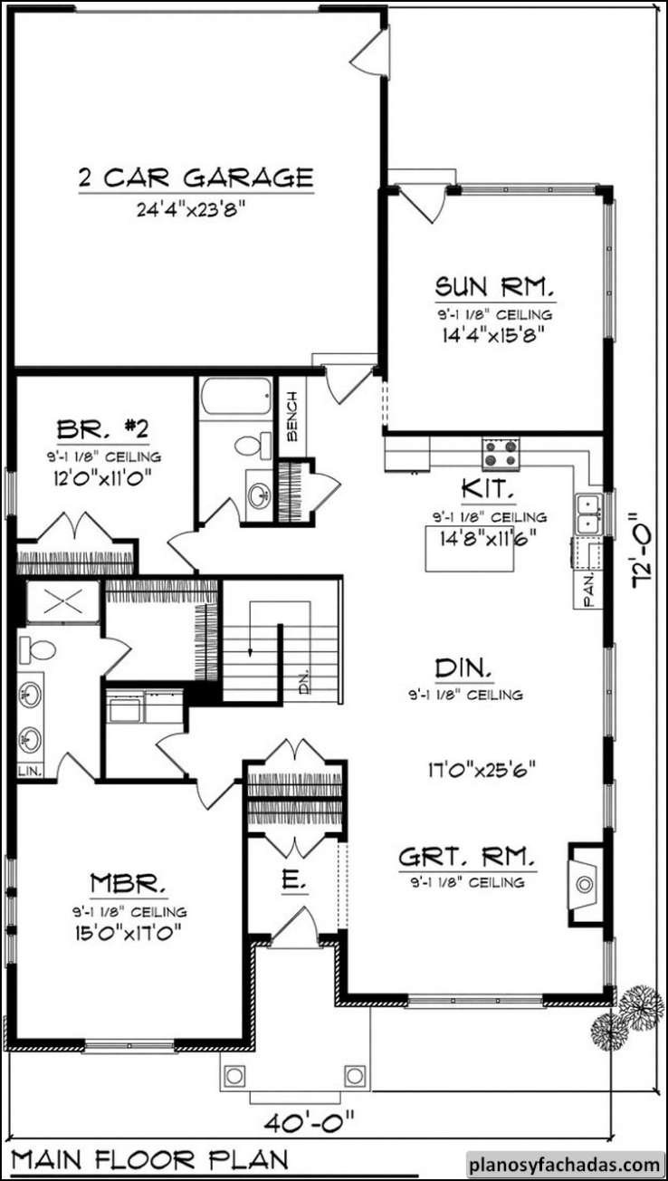 planos-de-casas-221345-FP.jpg