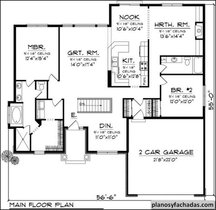 planos-de-casas-221346-FP.jpg