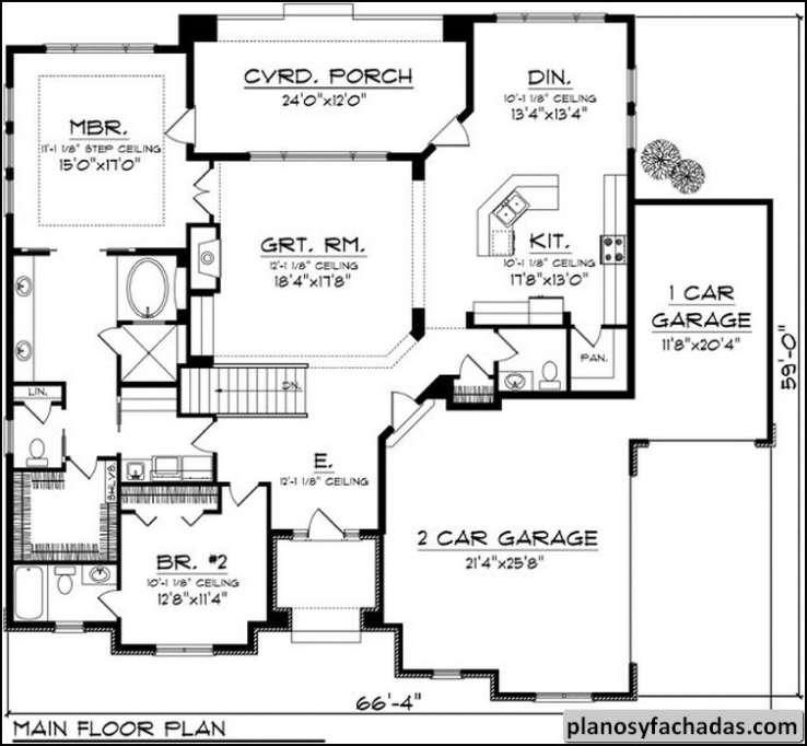 planos-de-casas-221348-FP.jpg