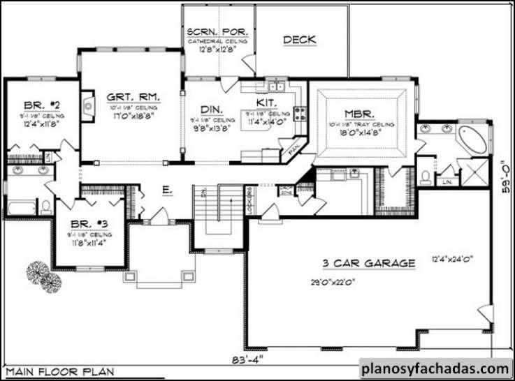 planos-de-casas-221349-FP.jpg