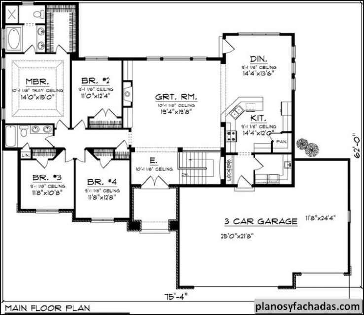 planos-de-casas-221350-FP.jpg