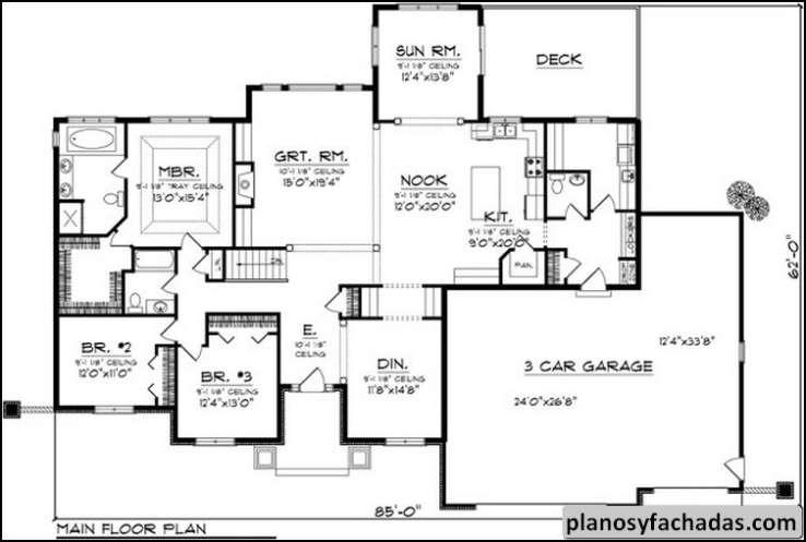 planos-de-casas-221352-FP.jpg
