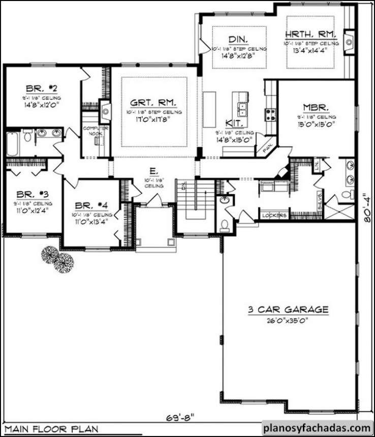 planos-de-casas-221354-FP.jpg