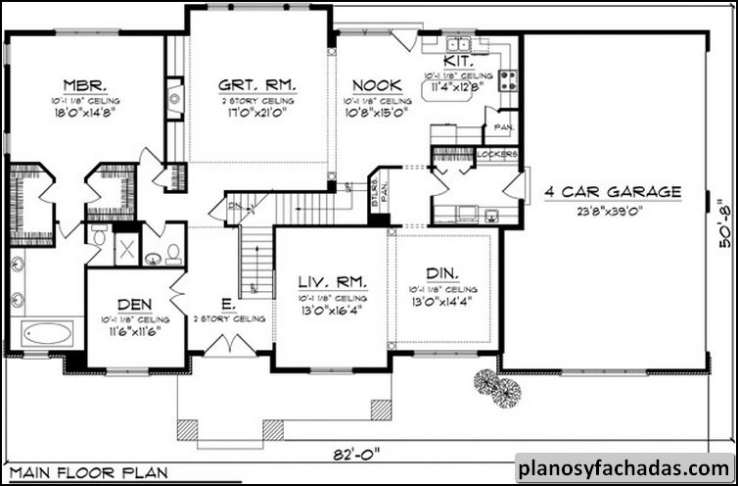planos-de-casas-221358-FP.jpg