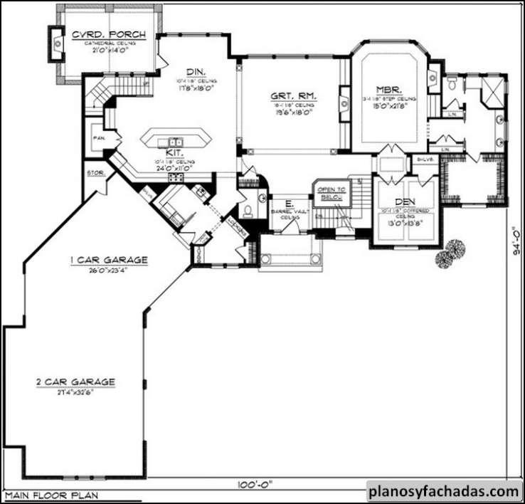 planos-de-casas-221360-FP.jpg