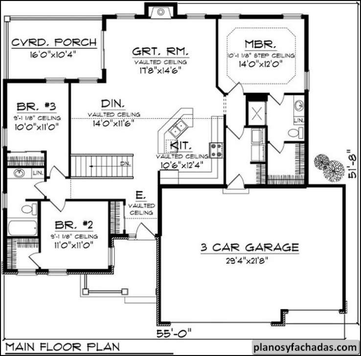 planos-de-casas-221362-FP.jpg