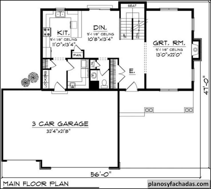 planos-de-casas-221363-FP.jpg