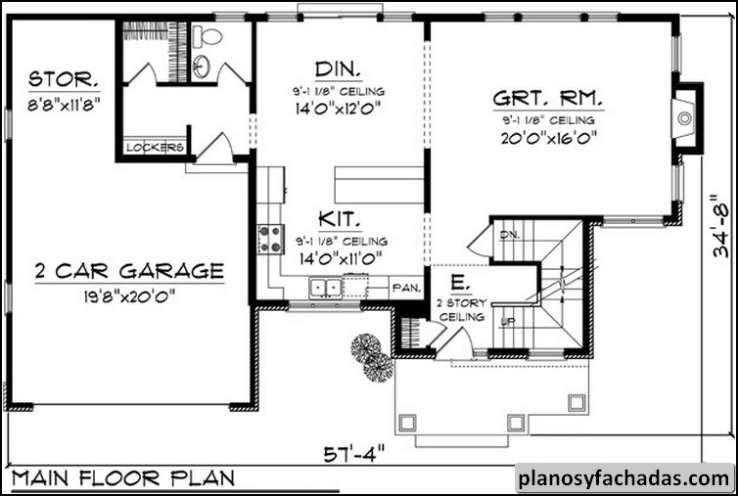 planos-de-casas-221364-FP.jpg