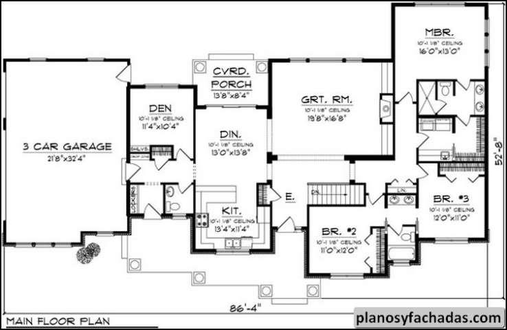 planos-de-casas-221366-FP.jpg