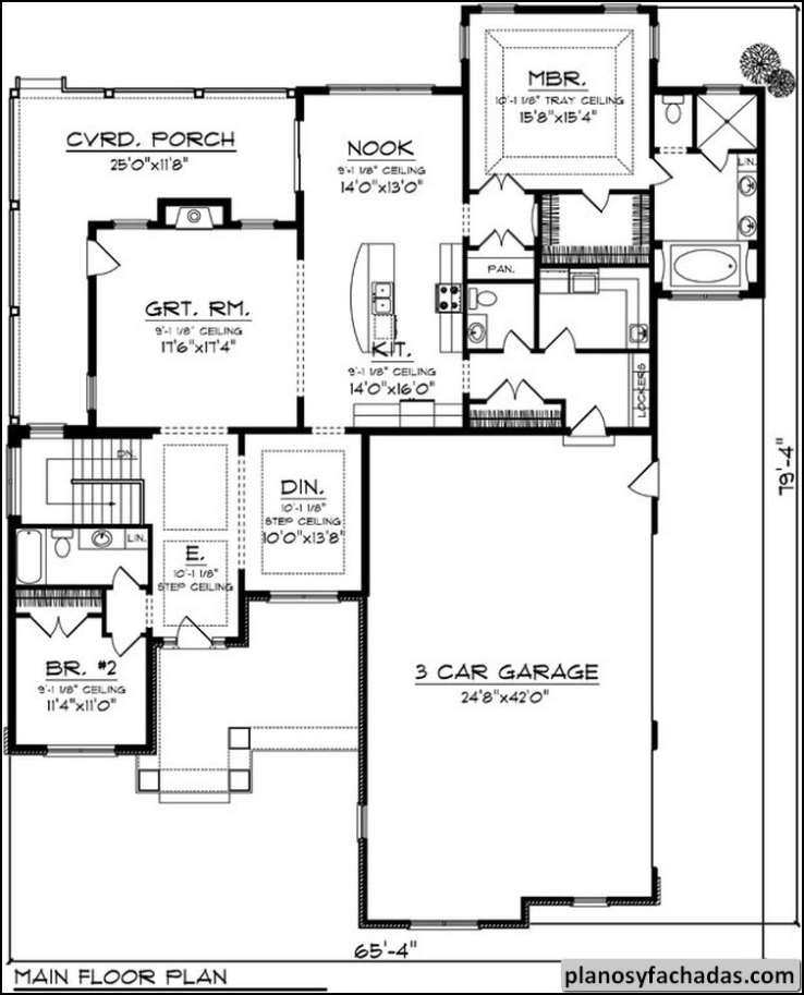 planos-de-casas-221367-FP.jpg