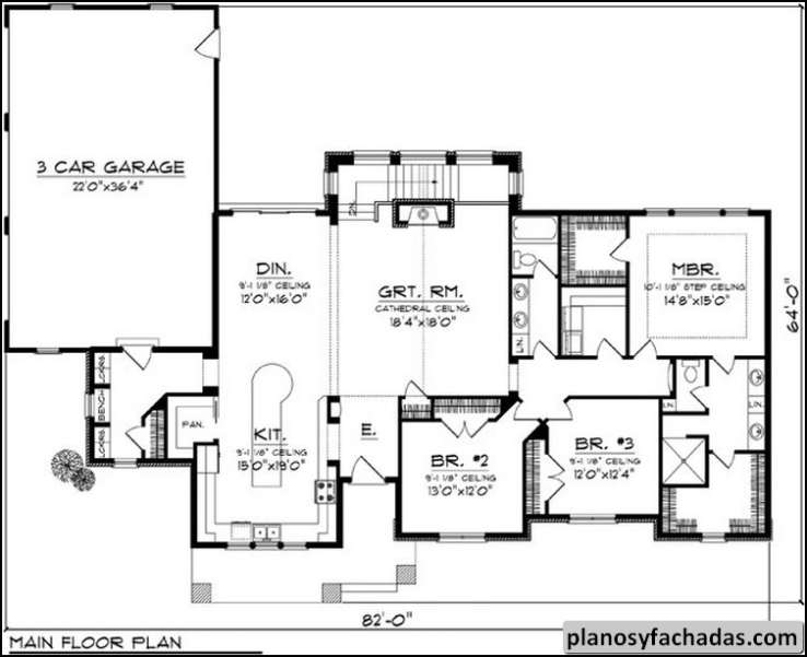 planos-de-casas-221368-FP.jpg
