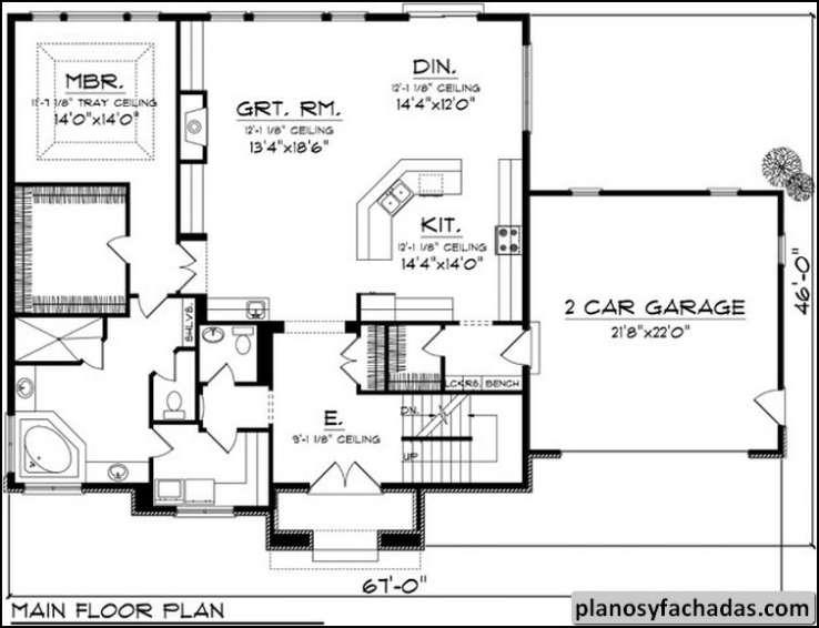 planos-de-casas-221369-FP.jpg