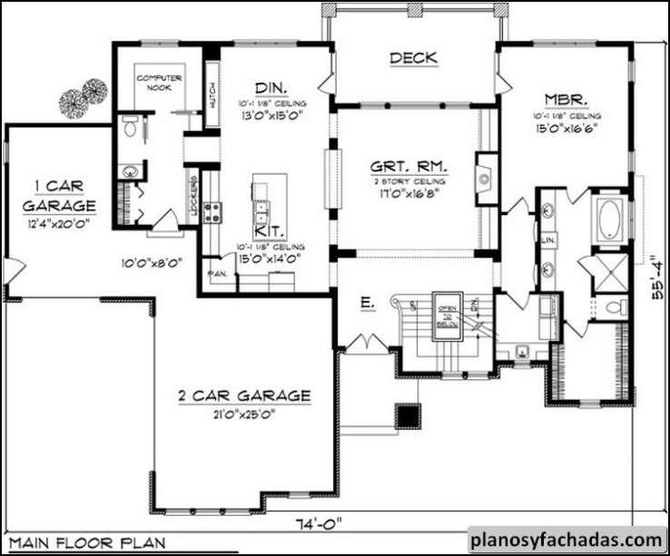 planos-de-casas-221371-FP.jpg